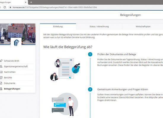 fechner-kundenportal